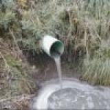 Drainage--Overtollig water afvoeren